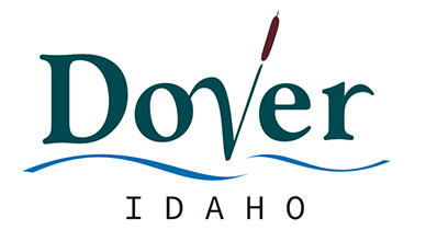 City of Dover, Idaho